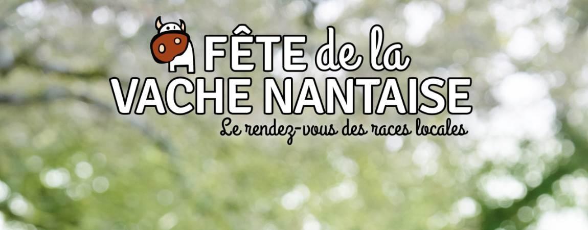 https://www.vachenantaise.fr/